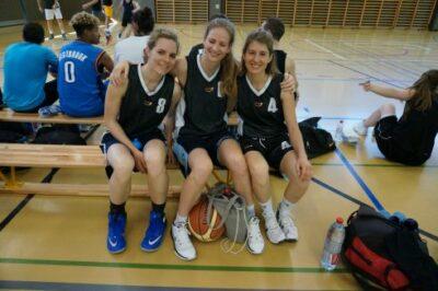 ubbc_3x3_Basketballturnier_Neufeld_Bern-10