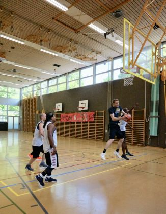 ubbc_3x3_Basketballturnier_Neufeld_Bern-100