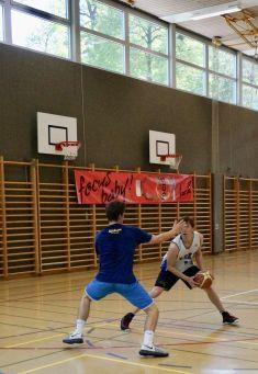 ubbc_3x3_Basketballturnier_Neufeld_Bern-101