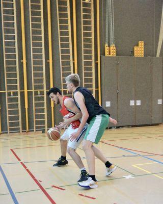 ubbc_3x3_Basketballturnier_Neufeld_Bern-102