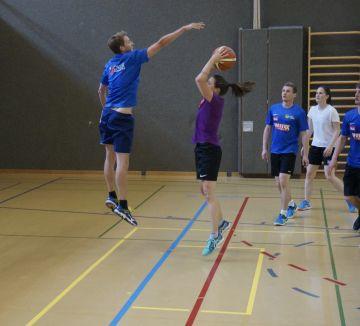 ubbc_3x3_Basketballturnier_Neufeld_Bern-103