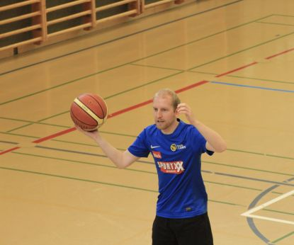 ubbc_3x3_Basketballturnier_Neufeld_Bern-104