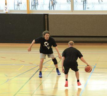 ubbc_3x3_Basketballturnier_Neufeld_Bern-105