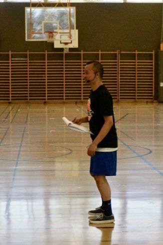 ubbc_3x3_Basketballturnier_Neufeld_Bern-106