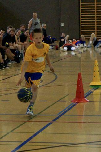 ubbc_3x3_Basketballturnier_Neufeld_Bern-107