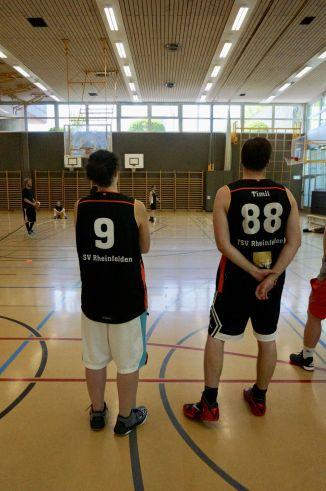 ubbc_3x3_Basketballturnier_Neufeld_Bern-108