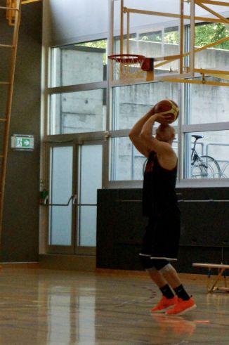 ubbc_3x3_Basketballturnier_Neufeld_Bern-109
