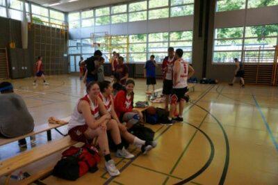 ubbc_3x3_Basketballturnier_Neufeld_Bern-11