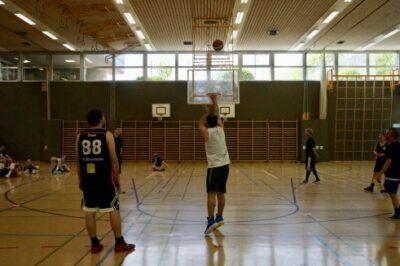 ubbc_3x3_Basketballturnier_Neufeld_Bern-110