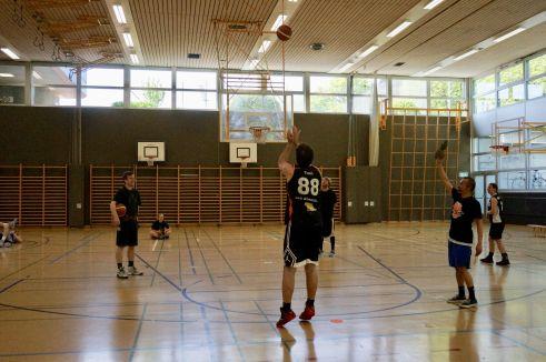 ubbc_3x3_Basketballturnier_Neufeld_Bern-111