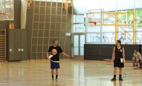 ubbc_3x3_Basketballturnier_Neufeld_Bern-112