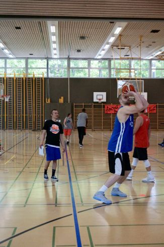 ubbc_3x3_Basketballturnier_Neufeld_Bern-113