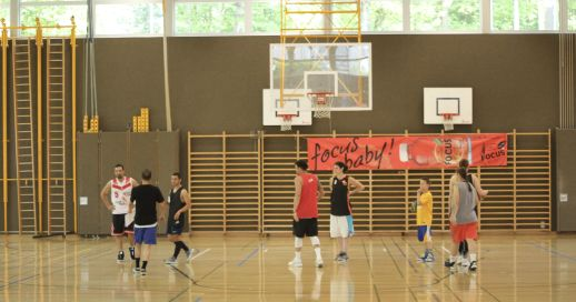 ubbc_3x3_Basketballturnier_Neufeld_Bern-114
