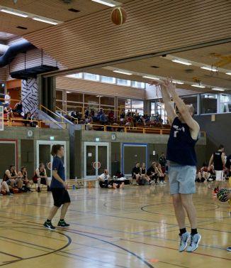 ubbc_3x3_Basketballturnier_Neufeld_Bern-115