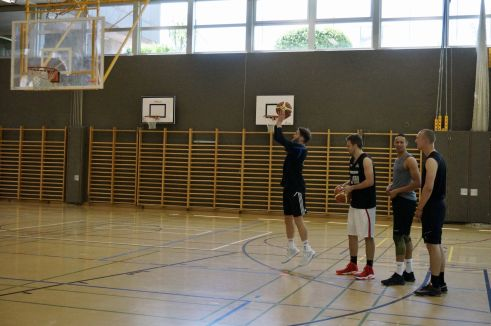ubbc_3x3_Basketballturnier_Neufeld_Bern-116