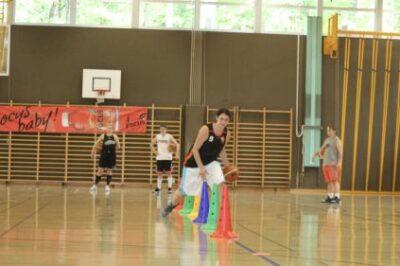 ubbc_3x3_Basketballturnier_Neufeld_Bern-117