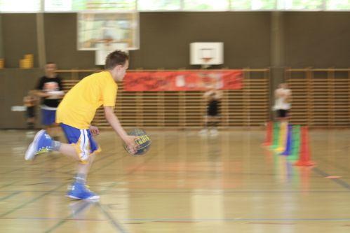 ubbc_3x3_Basketballturnier_Neufeld_Bern-118