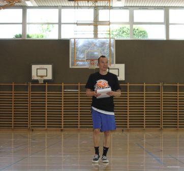 ubbc_3x3_Basketballturnier_Neufeld_Bern-119