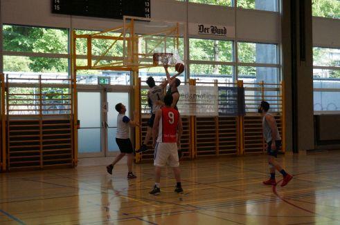 ubbc_3x3_Basketballturnier_Neufeld_Bern-12