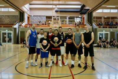 ubbc_3x3_Basketballturnier_Neufeld_Bern-120