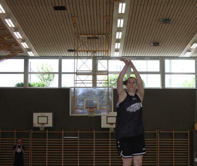 ubbc_3x3_Basketballturnier_Neufeld_Bern-121