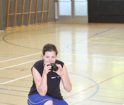 ubbc_3x3_Basketballturnier_Neufeld_Bern-122
