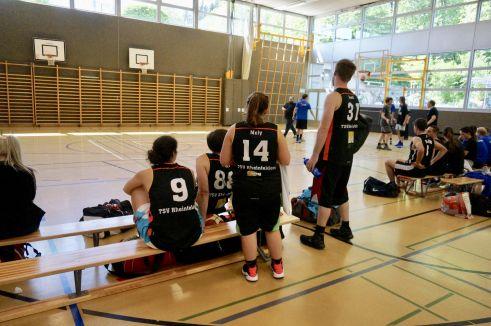 ubbc_3x3_Basketballturnier_Neufeld_Bern-123