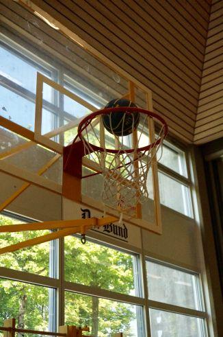 ubbc_3x3_Basketballturnier_Neufeld_Bern-124