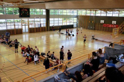 ubbc_3x3_Basketballturnier_Neufeld_Bern-125