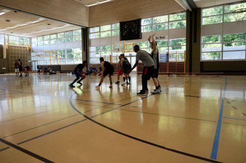ubbc_3x3_Basketballturnier_Neufeld_Bern-126