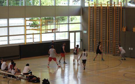 ubbc_3x3_Basketballturnier_Neufeld_Bern-127
