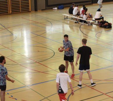 ubbc_3x3_Basketballturnier_Neufeld_Bern-128
