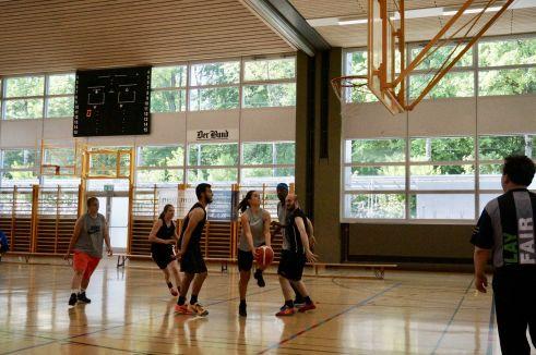ubbc_3x3_Basketballturnier_Neufeld_Bern-129