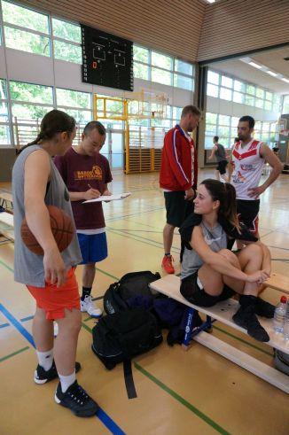 ubbc_3x3_Basketballturnier_Neufeld_Bern-13