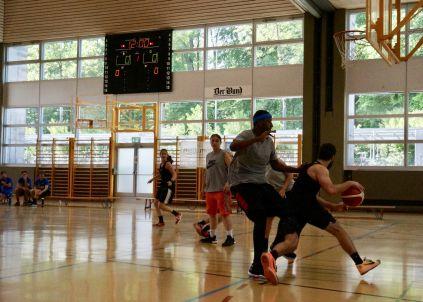 ubbc_3x3_Basketballturnier_Neufeld_Bern-130
