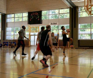 ubbc_3x3_Basketballturnier_Neufeld_Bern-131