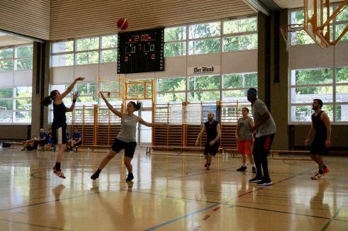 ubbc_3x3_Basketballturnier_Neufeld_Bern-132