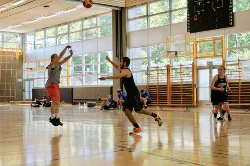 ubbc_3x3_Basketballturnier_Neufeld_Bern-133