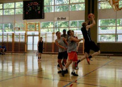 ubbc_3x3_Basketballturnier_Neufeld_Bern-134