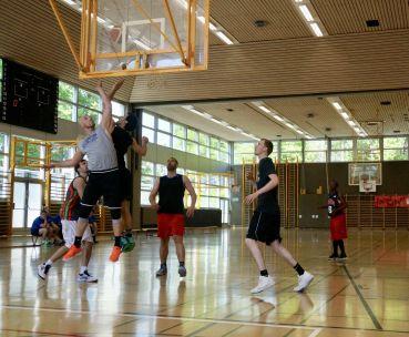 ubbc_3x3_Basketballturnier_Neufeld_Bern-135