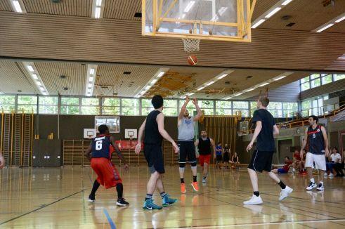 ubbc_3x3_Basketballturnier_Neufeld_Bern-136