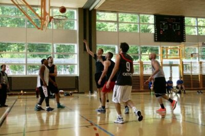 ubbc_3x3_Basketballturnier_Neufeld_Bern-137