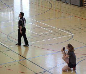 ubbc_3x3_Basketballturnier_Neufeld_Bern-138