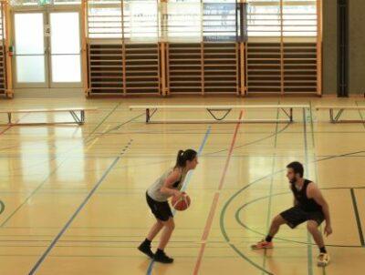 ubbc_3x3_Basketballturnier_Neufeld_Bern-139