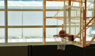 ubbc_3x3_Basketballturnier_Neufeld_Bern-140