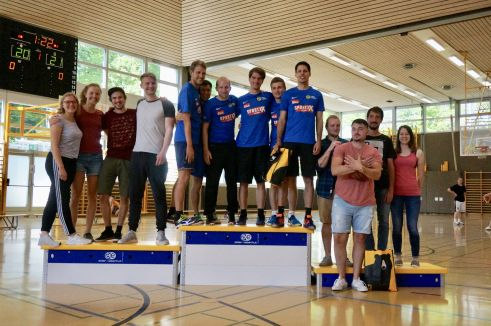 ubbc_3x3_Basketballturnier_Neufeld_Bern-141