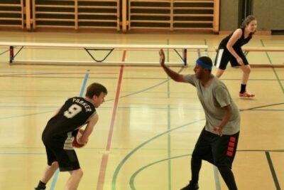ubbc_3x3_Basketballturnier_Neufeld_Bern-142