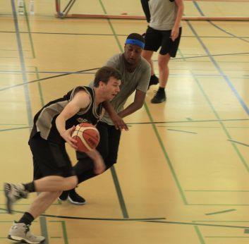 ubbc_3x3_Basketballturnier_Neufeld_Bern-143