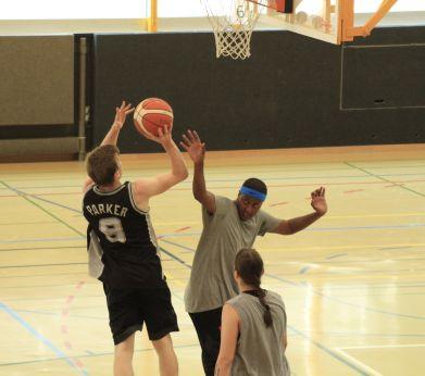 ubbc_3x3_Basketballturnier_Neufeld_Bern-144