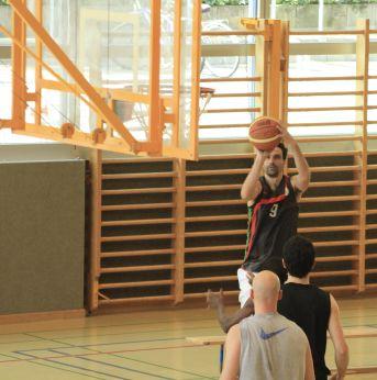 ubbc_3x3_Basketballturnier_Neufeld_Bern-145